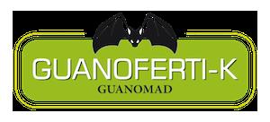 GUANOFERTI-K
